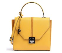 Marie Handtasche