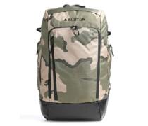Multipath Rucksack-Tasche