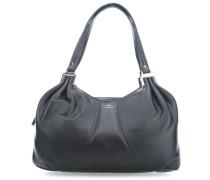 Alice Handtasche schwarz