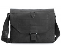 Hunter LH 14'' Laptop Messenger
