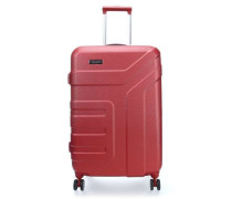 Vector M Spinner-Trolley koral