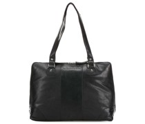 Resa Handtasche