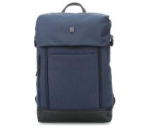 Altmont Classic Deluxe Laptop-Rucksack 15″