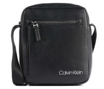 CK QT Pocket Schultertasche