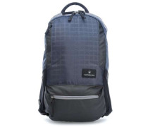 Altmont 3.0 15'' Laptop-Rucksack dunkelblau