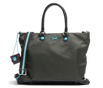 Basic Aretha M Handtasche