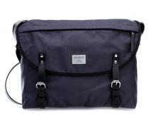 Cordura bags Erik 15'' Laptop Messenger