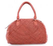 Sheep Muro Handtasche pink