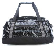 Black Hole 45L Reisetasche schwarz