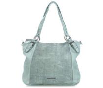 Urban Style Handtasche mintgrün