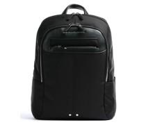 Link Laptop-Rucksack 14″