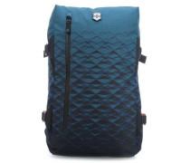 Vx Touring 17'' Laptop-Rucksack blau