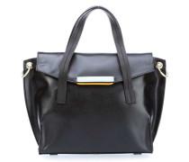 Easton Handtasche schwarz