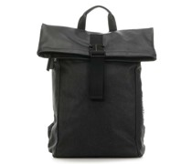 PNCH Casual 92 Rucksack