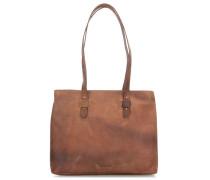 Antic Handtasche