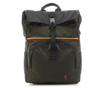 BY Eolo Rucksack