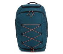 Altmont Active Rucksack-Tasche