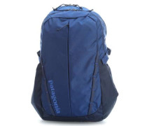 Refugio Men`s 28L 15'' Rucksack navy