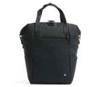 Citysafe CX Rucksack-Tasche 13″