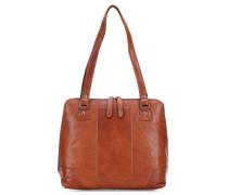 Elly Handtasche