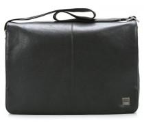 Brompton Bungo 15'' Laptop Messenger