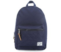 Quilted Grove X-Small Rucksack
