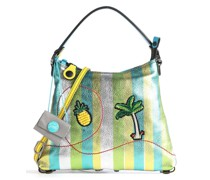 Holiday Sofia Mini S Beuteltasche
