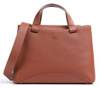 Selma Handtasche