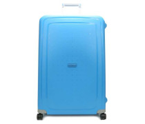 S'Cure XL Spinner-Trolley