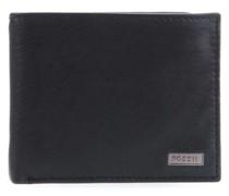 Gift Set RFIDsafe Geldbörse