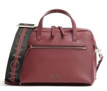 Pisa Handtasche