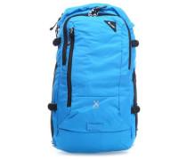Venturesafe X30 15'' Rucksack blau