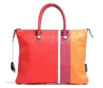 Righe G3 Plus M Handtasche