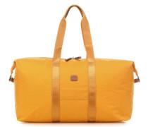 X-Bag Reisetasche 55
