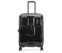 Crate EX Solids 4-Rollen Trolley 66 cm