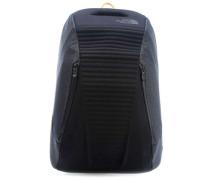 Access Pack W 15'' Laptop-Rucksack schwarz