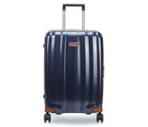 Lite-Cube DLX 4-Rollen Trolley 68