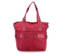 Time Out Daylight Shopper wein