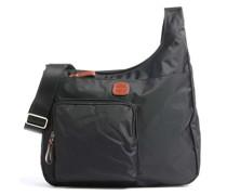 X-Bag Umhängetasche