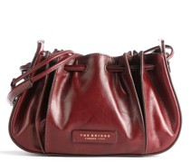 Camilla Bucket bag