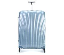 Cosmolite L Spinner-Trolley blau