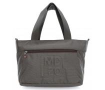 MD20 Handtasche olivgrün