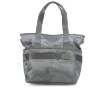 Time Out Daylight Shopper silber