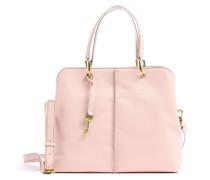Lane Handtasche