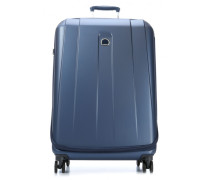 Helium Shadow 3.0 L Spinner-Trolley