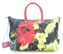 Katia L Handtasche mehrfarbig