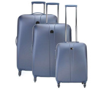 Schedule 2 Set Trolley-Set navy
