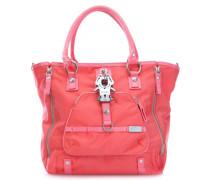Canady Handtasche pink
