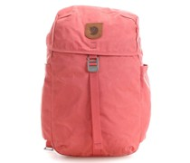 Greenland Top Small Rucksack 15″