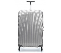 Cosmolite 3.0 L Spinner-Trolley perlmutt